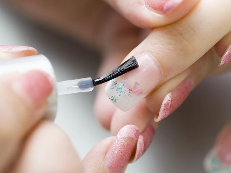 OK Nail | Nail Salon in Concord NH | nail salon 03301 NH | Best nail ...
